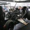 nhra-winternationals-behind-the-scenes-saturday-2012-075