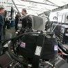 nhra-winternationals-behind-the-scenes-saturday-2012-076