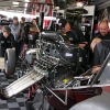 nhra-winternationals-behind-the-scenes-saturday-2012-078