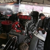 nhra-winternationals-behind-the-scenes-saturday-2012-079