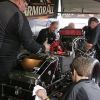 nhra-winternationals-behind-the-scenes-saturday-2012-084