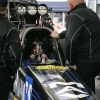 nhra-winternationals-behind-the-scenes-saturday-2012-087