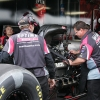 nhra-winternationals-behind-the-scenes-saturday-2012-090
