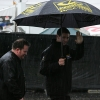 nhra-winternationals-behind-the-scenes-saturday-2012-100