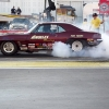 nhra-winternationals-wheelstanding-doorslammers-2012-001
