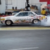 nhra-winternationals-wheelstanding-doorslammers-2012-002
