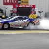 nhra-winternationals-wheelstanding-doorslammers-2012-003