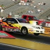nhra-winternationals-wheelstanding-doorslammers-2012-004
