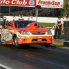 nhra-winternationals-wheelstanding-doorslammers-2012-005
