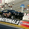 nhra-winternationals-wheelstanding-doorslammers-2012-006