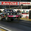 nhra-winternationals-wheelstanding-doorslammers-2012-007