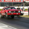 nhra-winternationals-wheelstanding-doorslammers-2012-008
