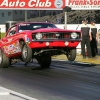 nhra-winternationals-wheelstanding-doorslammers-2012-009