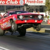 nhra-winternationals-wheelstanding-doorslammers-2012-010