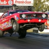 nhra-winternationals-wheelstanding-doorslammers-2012-011
