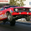 nhra-winternationals-wheelstanding-doorslammers-2012-012