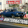 nhra-winternationals-wheelstanding-doorslammers-2012-014