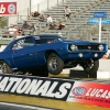 nhra-winternationals-wheelstanding-doorslammers-2012-015