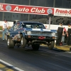 nhra-winternationals-wheelstanding-doorslammers-2012-016