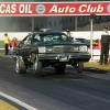 nhra-winternationals-wheelstanding-doorslammers-2012-017