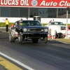 nhra-winternationals-wheelstanding-doorslammers-2012-019