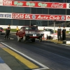 nhra-winternationals-wheelstanding-doorslammers-2012-020