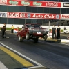 nhra-winternationals-wheelstanding-doorslammers-2012-021