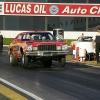 nhra-winternationals-wheelstanding-doorslammers-2012-022