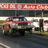 nhra-winternationals-wheelstanding-doorslammers-2012-023