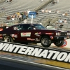 nhra-winternationals-wheelstanding-doorslammers-2012-025