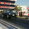 nhra-winternationals-wheelstanding-doorslammers-2012-026