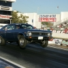 nhra-winternationals-wheelstanding-doorslammers-2012-028