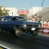 nhra-winternationals-wheelstanding-doorslammers-2012-029