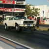 nhra-winternationals-wheelstanding-doorslammers-2012-030