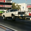 nhra-winternationals-wheelstanding-doorslammers-2012-031