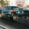 nhra-winternationals-wheelstanding-doorslammers-2012-033
