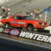 nhra-winternationals-wheelstanding-doorslammers-2012-034