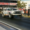 nhra-winternationals-wheelstanding-doorslammers-2012-035