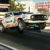 nhra-winternationals-wheelstanding-doorslammers-2012-037