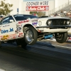 nhra-winternationals-wheelstanding-doorslammers-2012-038