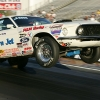 nhra-winternationals-wheelstanding-doorslammers-2012-039