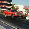 nhra-winternationals-wheelstanding-doorslammers-2012-040