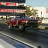 nhra-winternationals-wheelstanding-doorslammers-2012-041