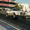 nhra-winternationals-wheelstanding-doorslammers-2012-044