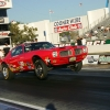 nhra-winternationals-wheelstanding-doorslammers-2012-045