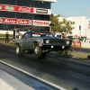 nhra-winternationals-wheelstanding-doorslammers-2012-046