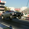nhra-winternationals-wheelstanding-doorslammers-2012-047