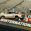 nhra-winternationals-wheelstanding-doorslammers-2012-048
