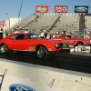 nhra-winternationals-wheelstanding-doorslammers-2012-049