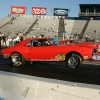 nhra-winternationals-wheelstanding-doorslammers-2012-051